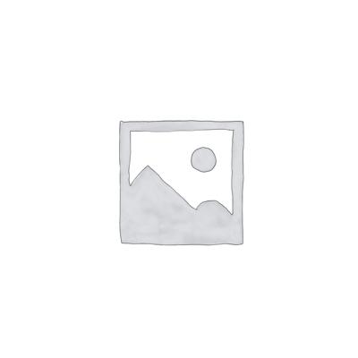 Silver spazzolato