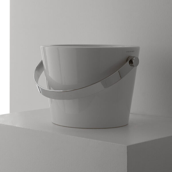 Lavabo-da-appoggio-bucket-scarabeo-diam-30-piccolo-bianco