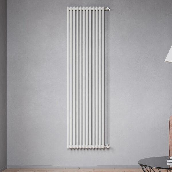 Lazzarini-radiatori-termoarredo-tubolare-Messina-1750