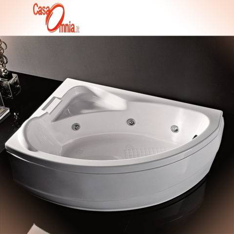Vasche Offerte - CasaOmnia