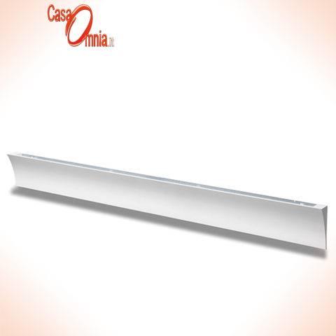 applique-da-incasso-a-muro-2443-vele-collection-belfiore-9010