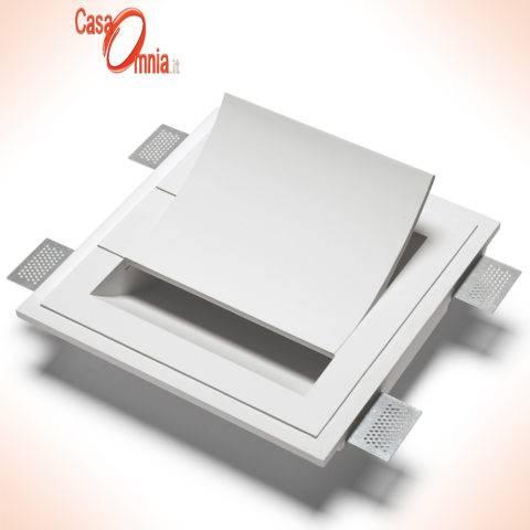 recessed-wall-lamp-9010-belfiore-2402G