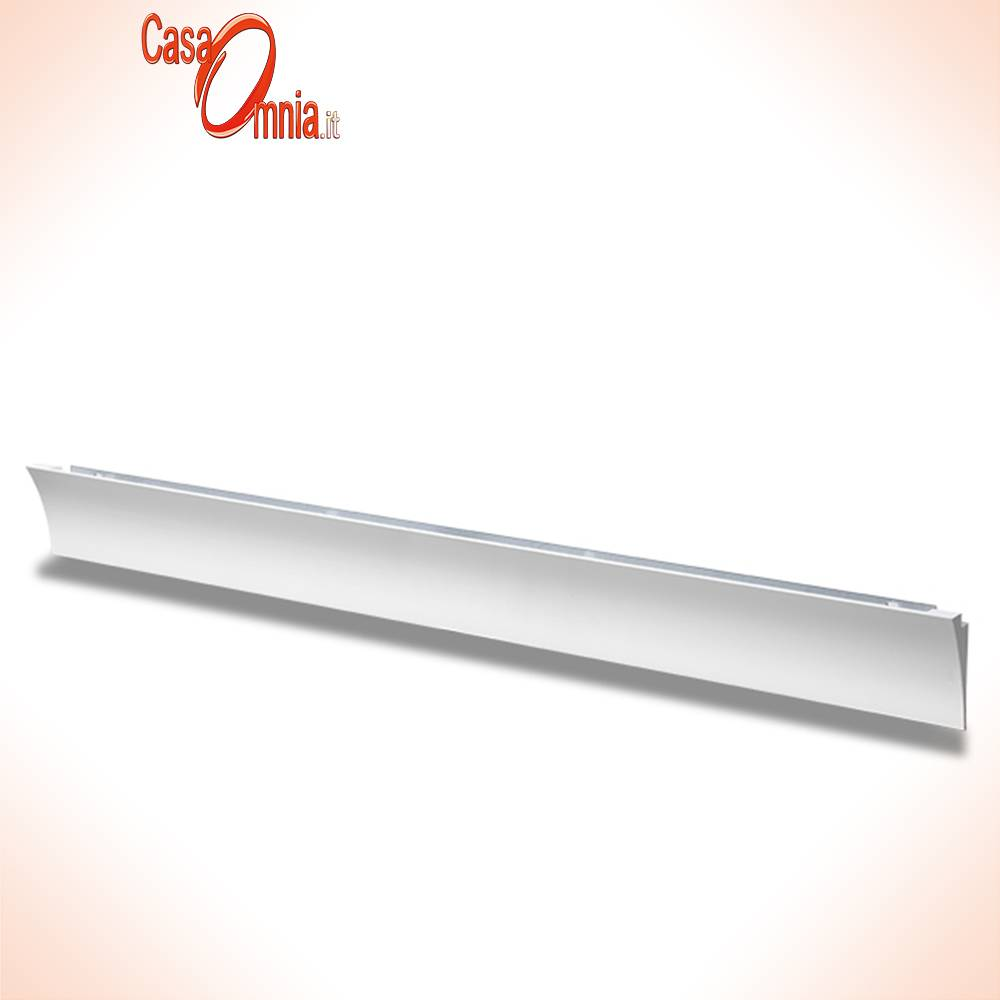 wall-lamp-in-cristaly-2443b-vele-collection-belfiore-9010
