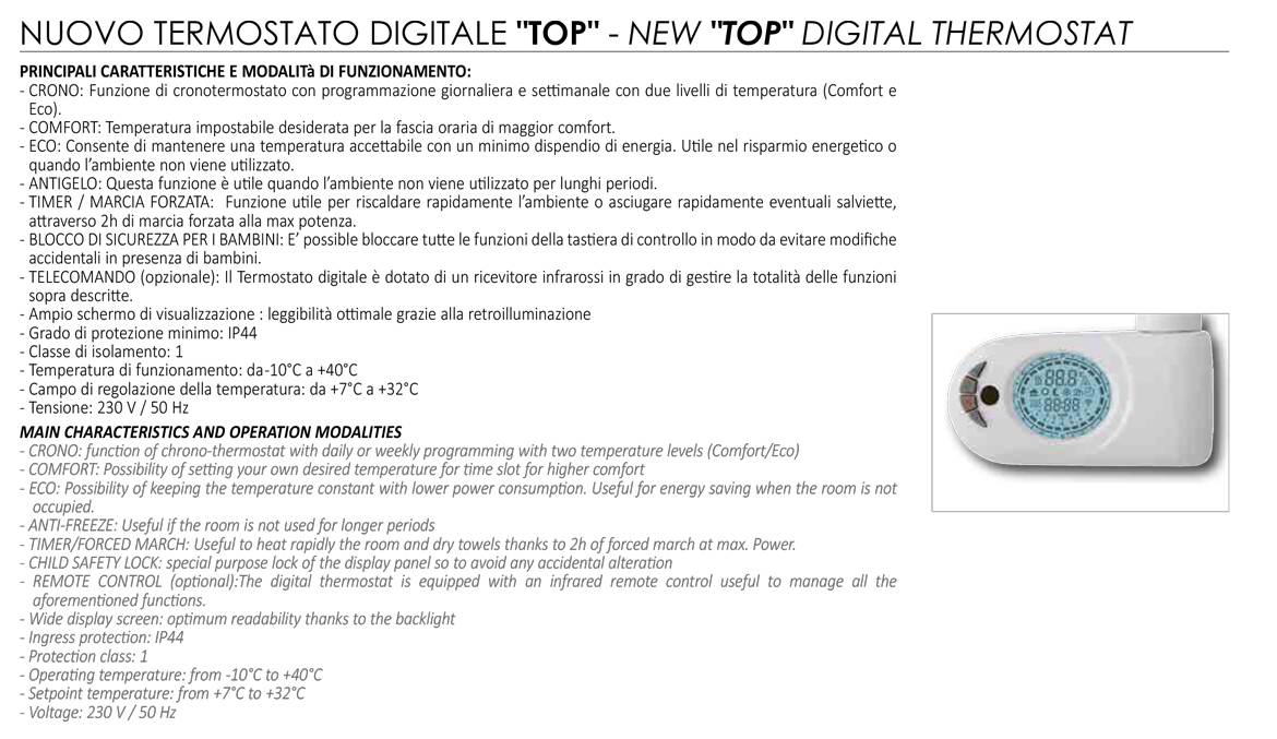Features-technical-thermostat-top-Cordivari