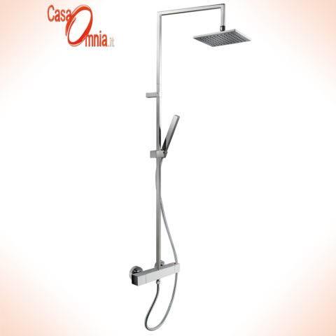 colonna-doccia-soffione-quadro-miscelatore-termostatico-palazzani