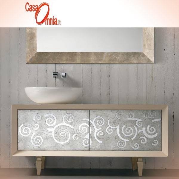 composizione-in-legno-massello-di-rovere-e-impiallicciato-tosca-120-eban
