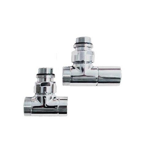 coppia-valvole-Lazzarini-radiatori-standard