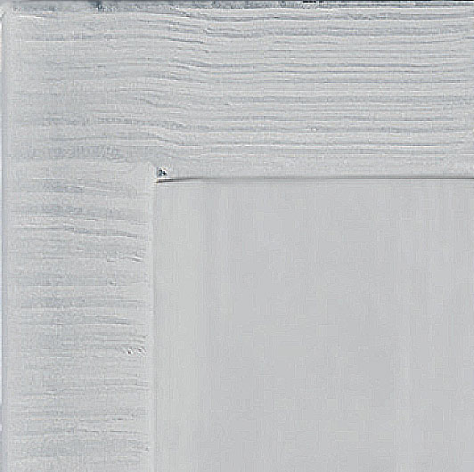 détail graphique radiateur-cornice-Graziano