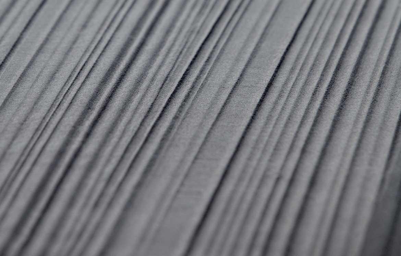 dettaglio-grafica-termoarredo-cut-graziano-in-pietra