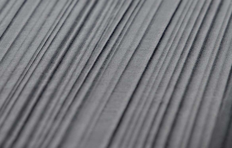 Detail-Grafik-Heizkörper-Cut-Graziano-in-Stein
