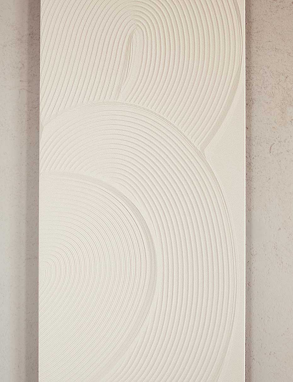 detail-graphics-radiator-in-stone-soapstone-graziano-j-garden