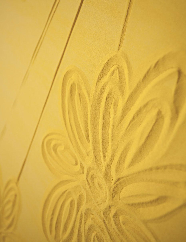 detail-graphic-radiator-in-stone-soap-juliet-graziano