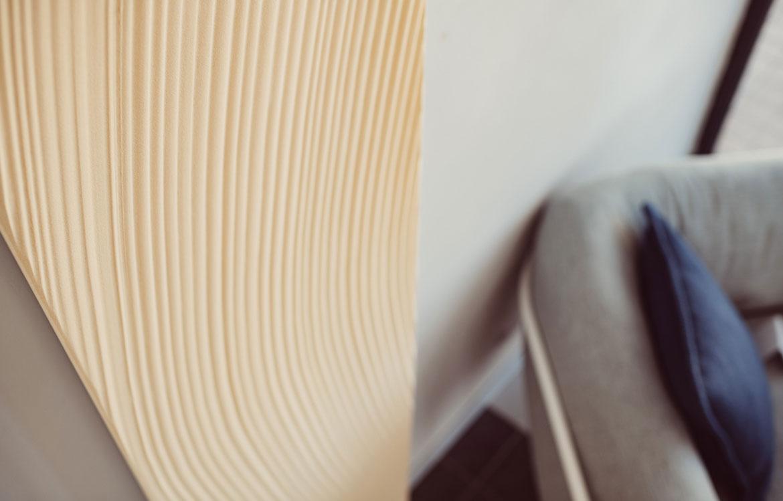 Detail-Grafik-Heizkörper-Raum-Graziano-in-Stein