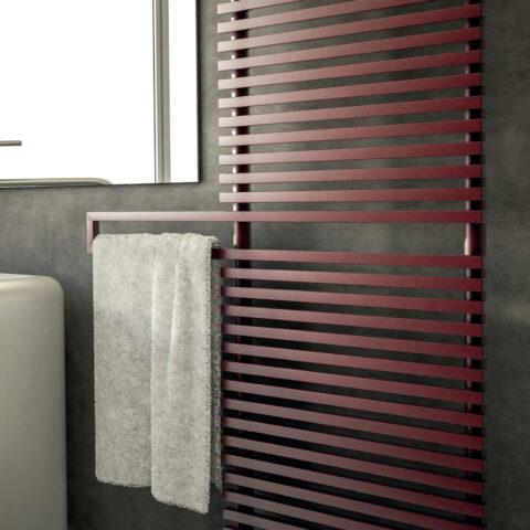 dettaglio-scaldasalviette-bagno-design-Graziano-LoungeBar