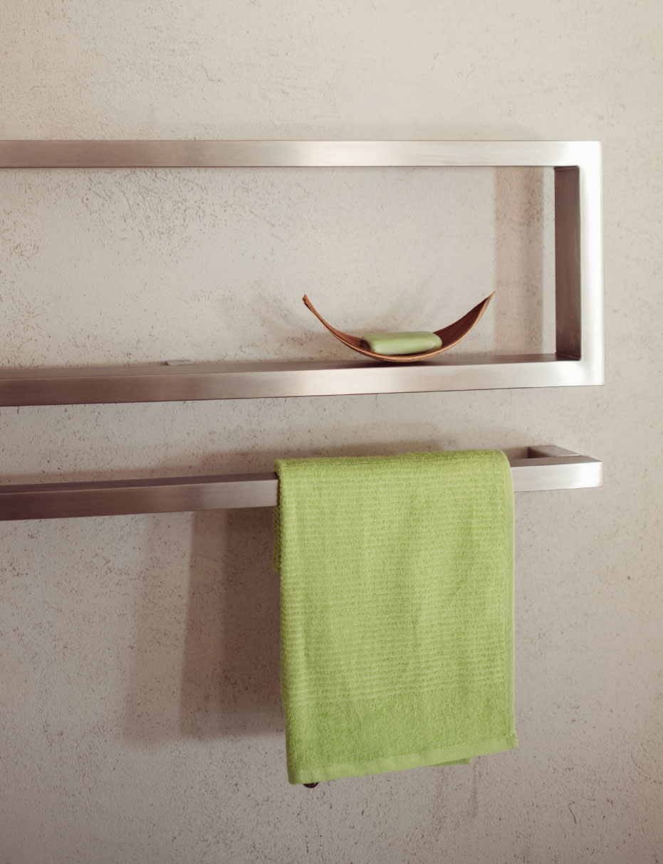 détail-SÈCHE-serviette-eos-Graziano acier-design