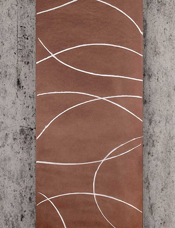 detail-radiator-arles-graziano