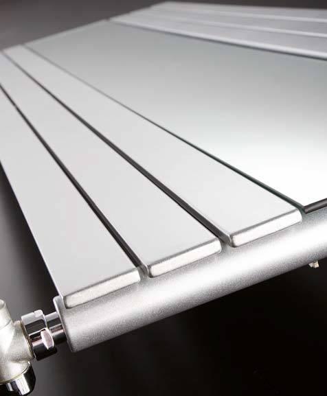 Detail-Heizkörper-Spiegel-integrated-rosy-spioniert-Cordivari