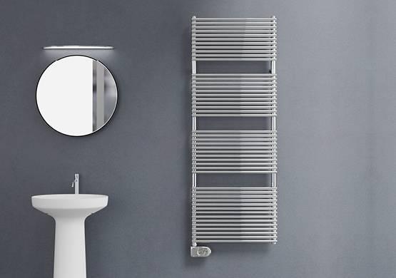elen-18-Sèche-serviette-électrique-chauffage-salle de bain-Cordivari