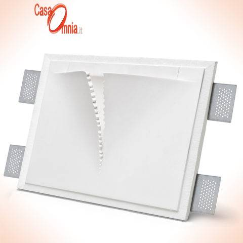 wall-lamp-in-cristaly-2371A-vele-collection-belfiore-9010