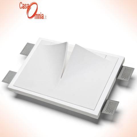 recessed-wall-lamp-cristaly-9010-novantadieci-belfiore-2369A