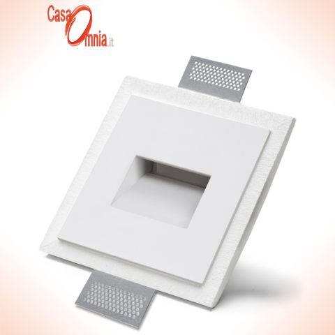 einbauleuchten-schritt-markieren-passi-collection-9010-belfiore-4154B-cristaly