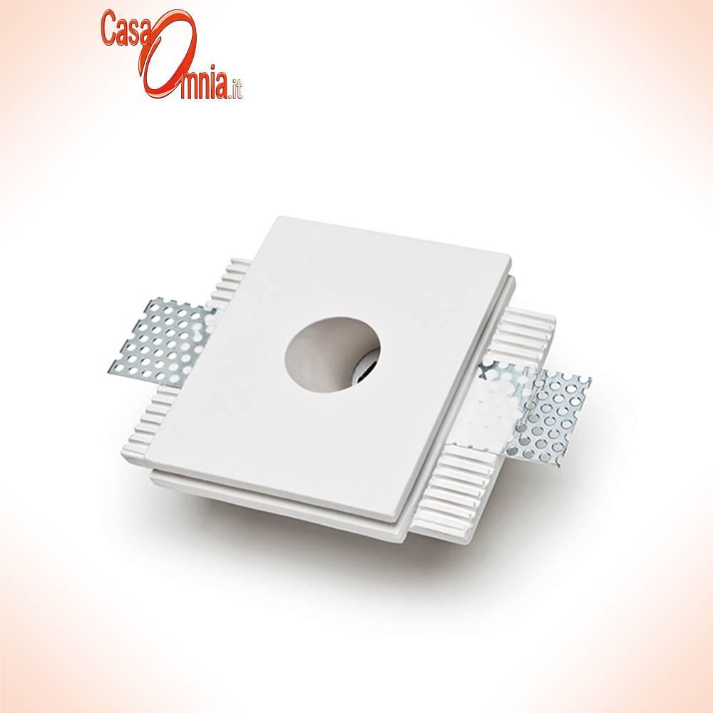 Einbauleuchten-schritt-markieren-led-in-cristaly-4099-passi-collection-belfiore-9010