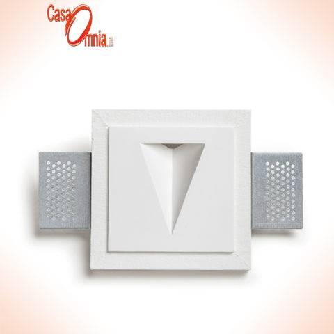 faretto-segnapasso-a-led-in-cristaly-4112-passi-collection-belfiore-9010