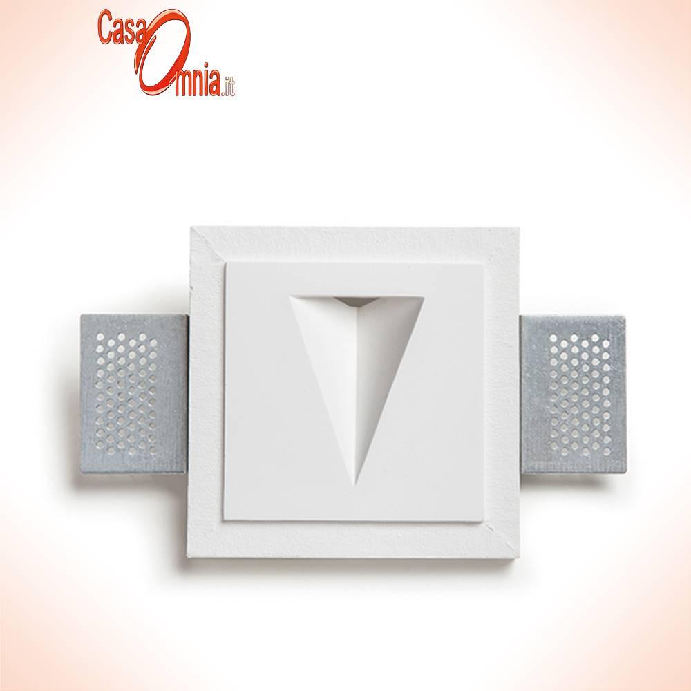 Einbauleuchten-schritt-markieren-led-in-cristaly-4112-passi-collection-belfiore-9010