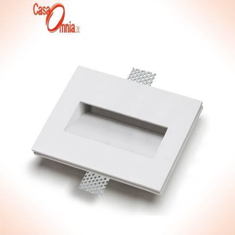 faretto-segnapasso-a-led-in-cristaly-4155-passi-collection-belfiore-9010