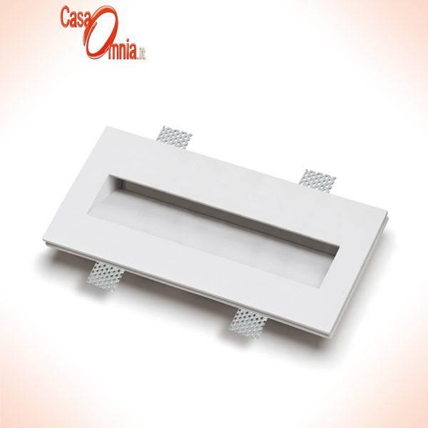 faretto-segnapasso-a-led-in-cristaly-4156-passi-collection-belfiore-9010