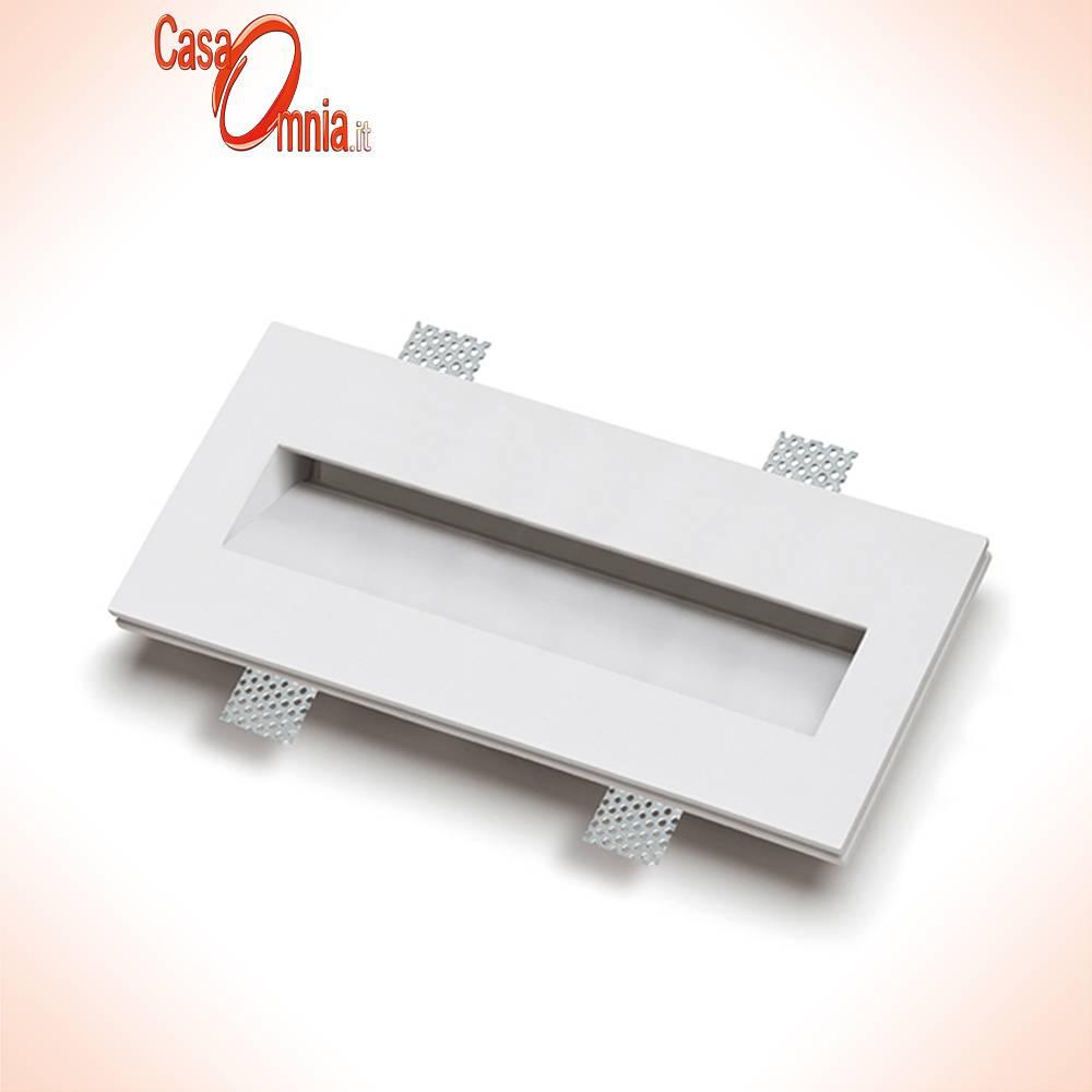 einbauleuchten schritt markieren-led-in-cristaly-4156-passi-collection-belfiore-9010