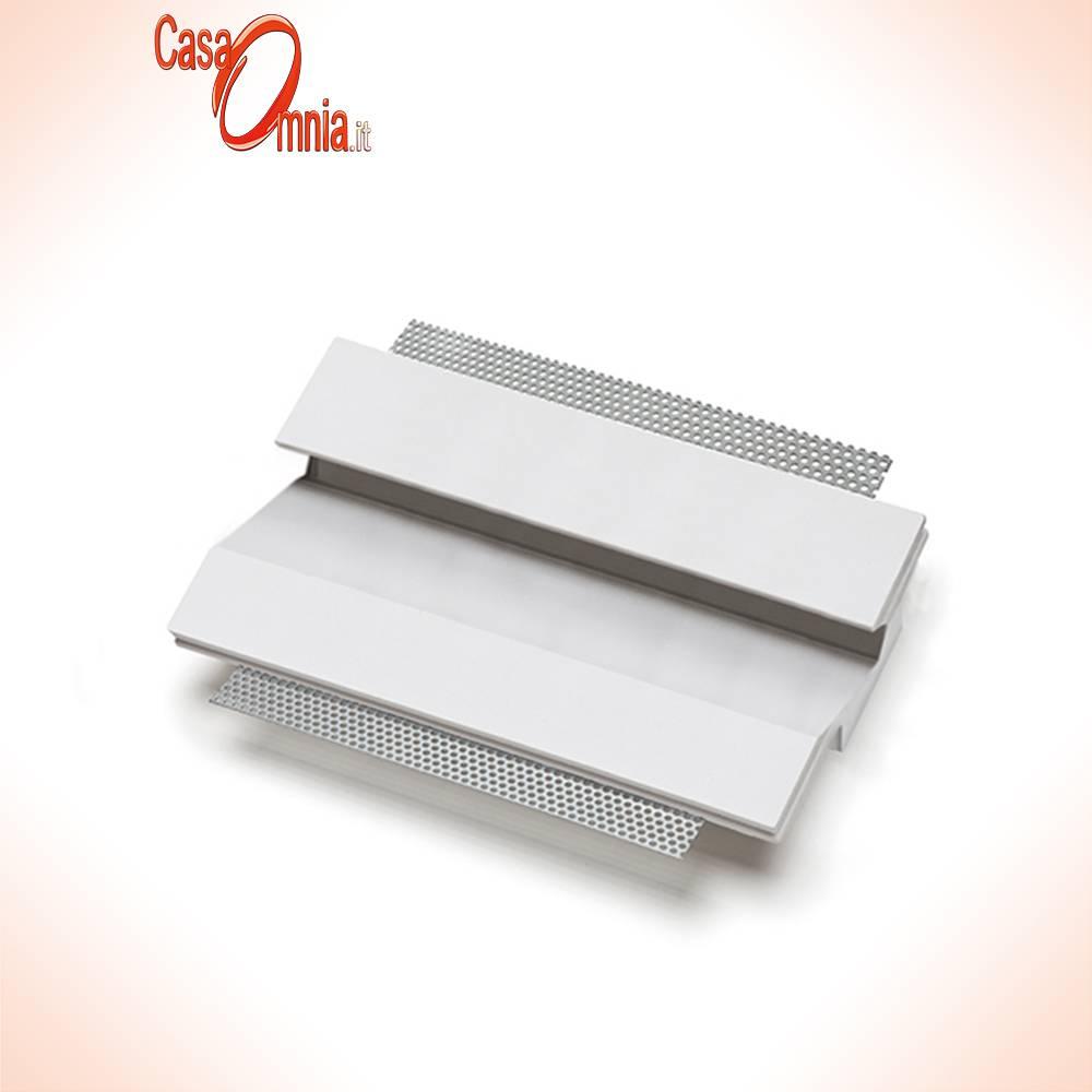 einbauleuchten schritt markieren-led-in-cristaly-4160-passi-collection-belfiore-9010