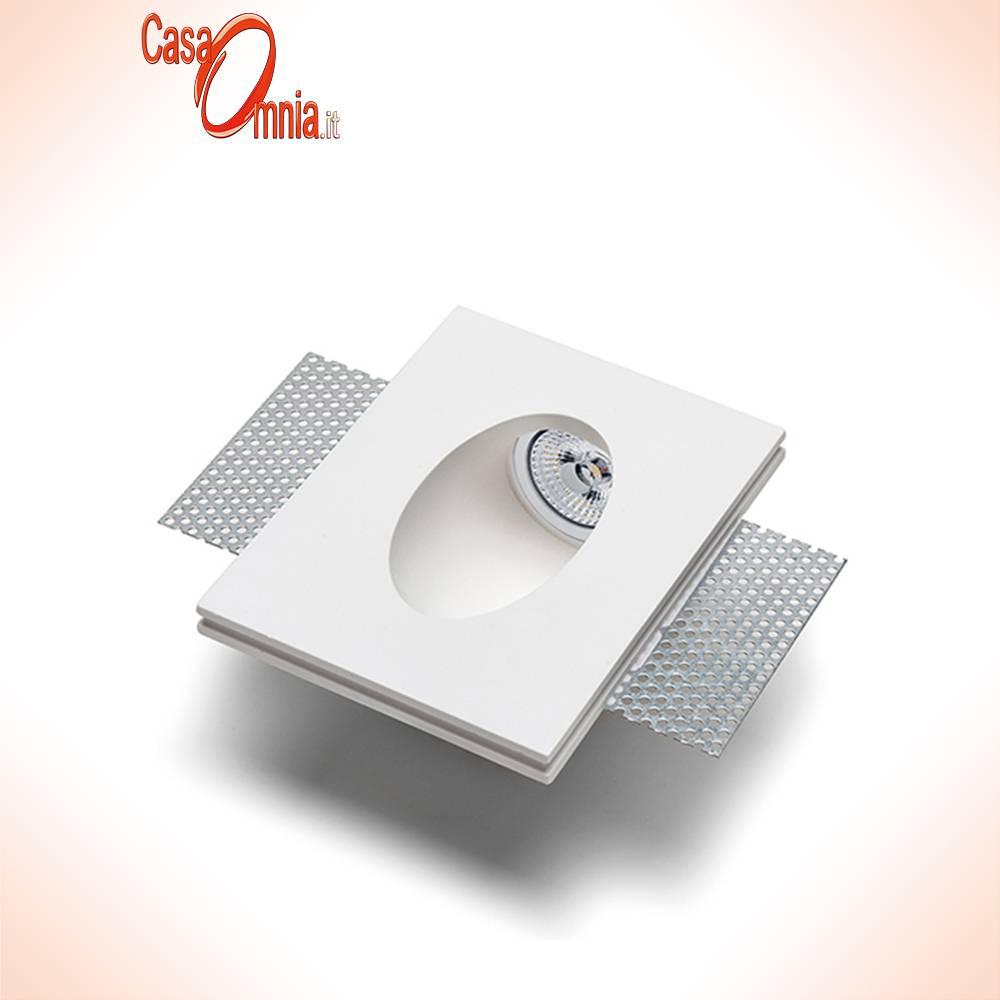 Einbauleuchten schritt markieren-led-in-cristaly-4164-belfiore-9010