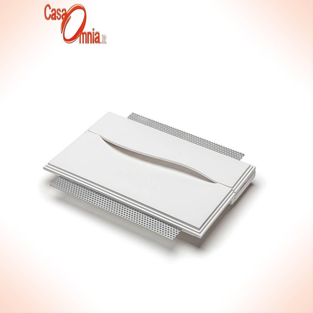 einbauleuchten schritt markieren-led-in-cristaly-4167-passi-collection-belfiore-9010
