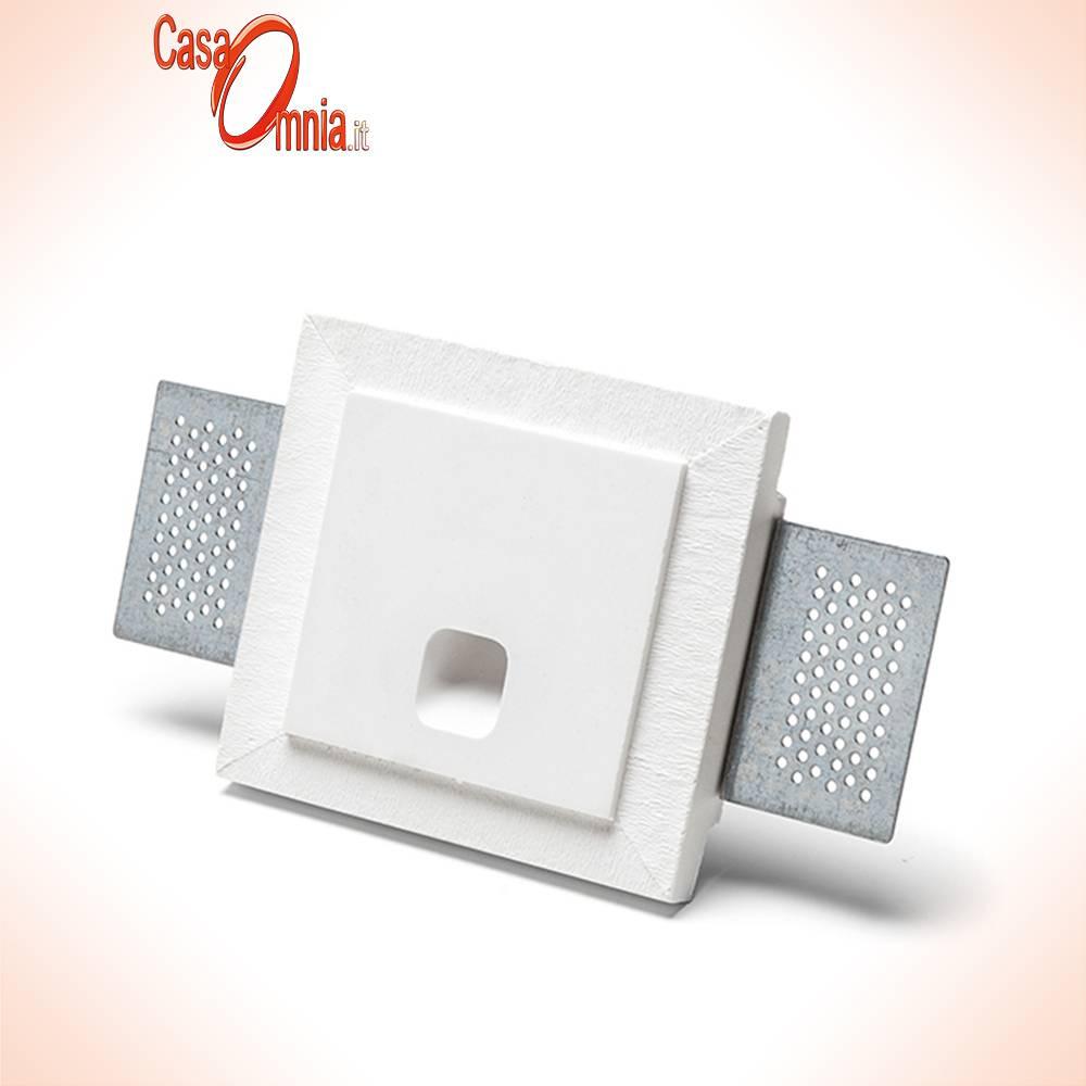 einbauleuchten-schritt-markieren-a-led-in-cristaly-4198-passi-collection-belfiore-9010