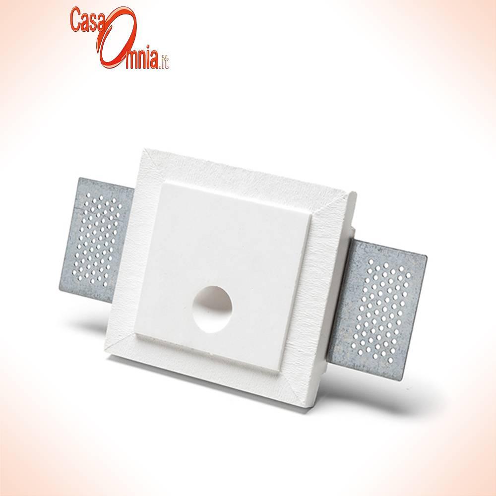 Einbauleuchten-schritt-markieren-led-in-cristaly-4201-passi-collection-belfiore-9010