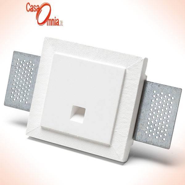 faretto-segnapasso-a-led-in-cristaly-4202-passi-collection-belfiore-9010-ins