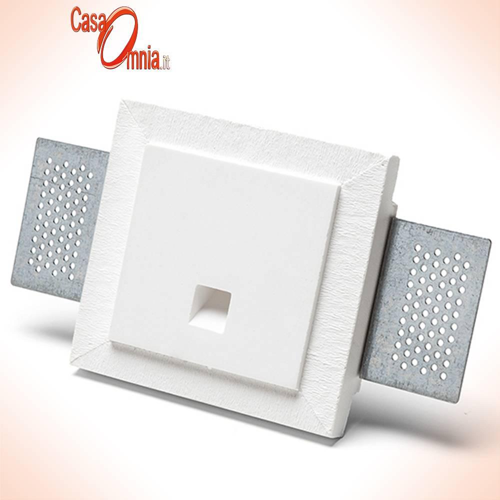 einbauleuchten-schritt-markieren-led-in-cristaly-4202-passi-collection-belfiore-9010-ins