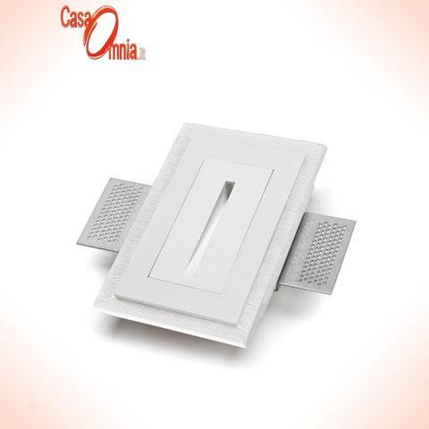 faretto-segnapsso-a-led-in-cristaly-4100-passi-collection-belfiore-9010