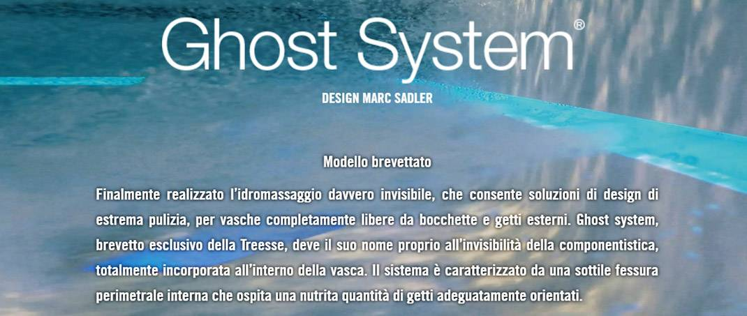 ghost-system-whirlpool-treesse