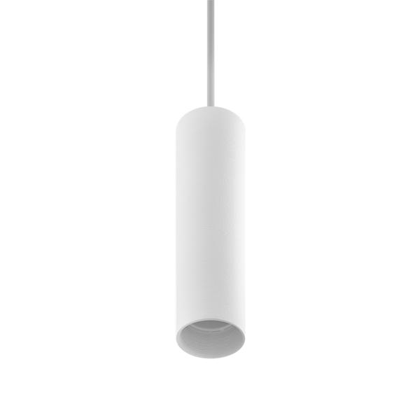 lampada sospensione a led in cristaly 5503A belfiore 9010