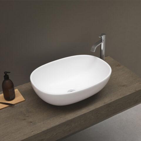 lavabo-appoggio-ceramica-milk-light-nic-design-54x40-H-17
