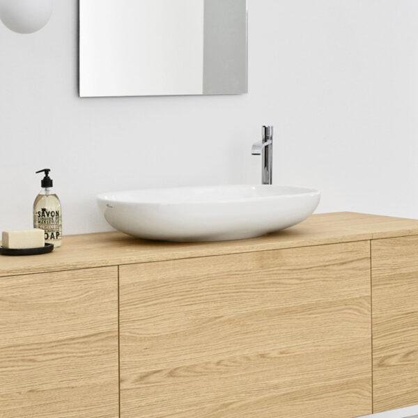 lavabo-appoggio-ceramica-nic-design-milk-light-extreme