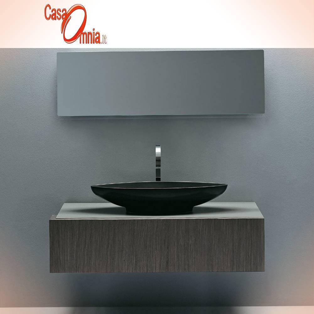 lavabo-à poser-nic-design-serie-nina-coloré-noir