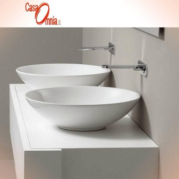 lavabo-appoggio-nic-designer-giulia-bianco-diametro-42-53
