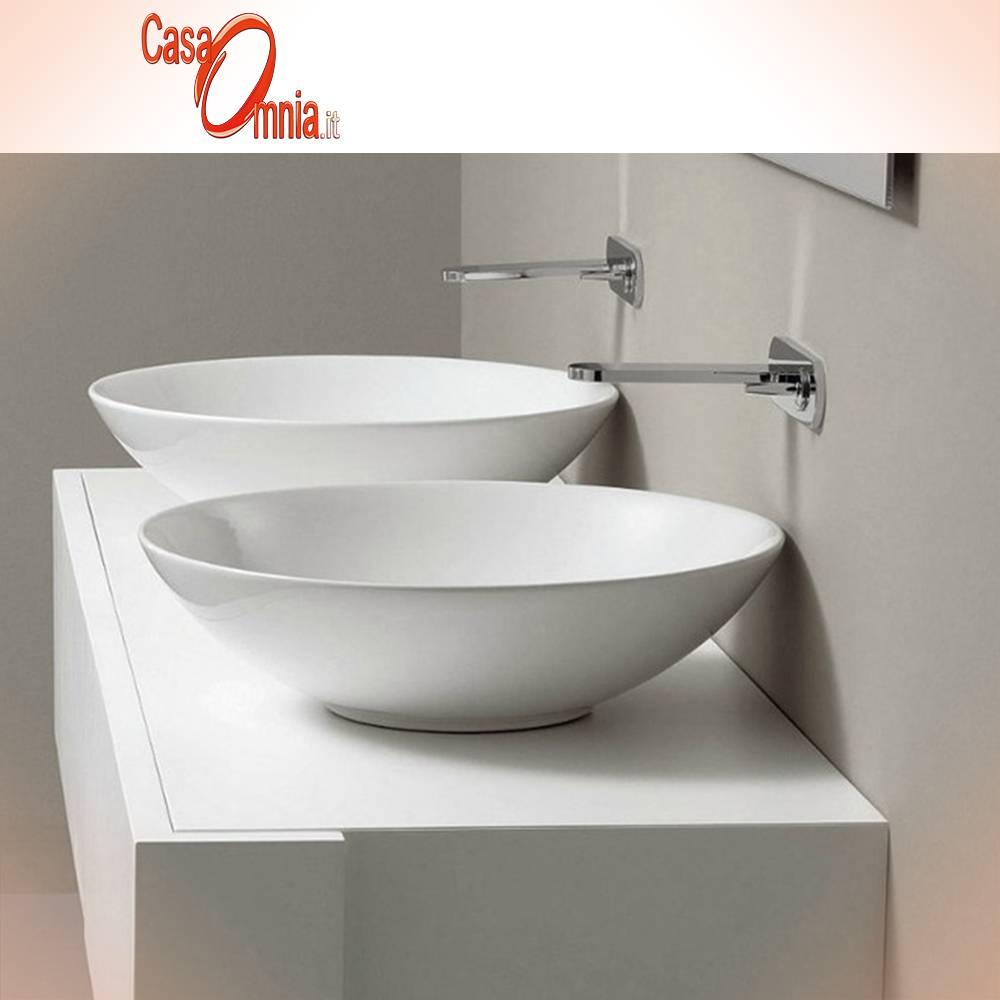 lavabo-à poser-nic-designer-giulia-blanc-diamètre-42-53
