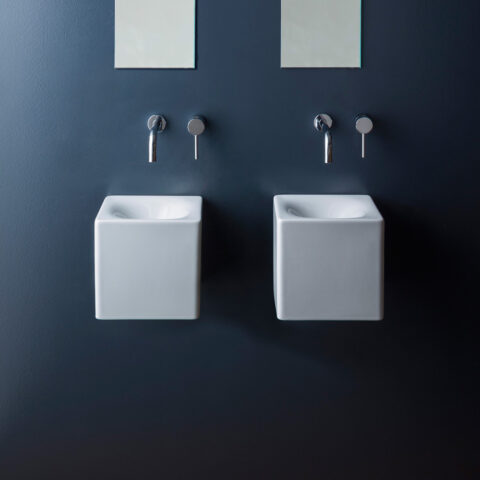 washbasin-supported-or-suspended-cube-24-scarabeo-ceramiche