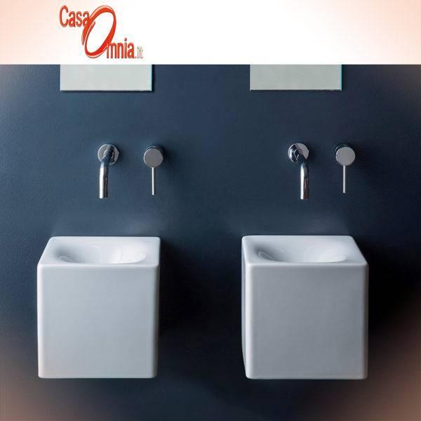 lavabo-appoggio-o-sospeso-scarabeo-cube-24