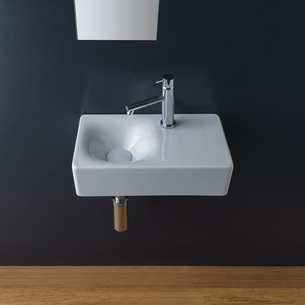 lavabo-appoggio-o-sospeso-scarabeo-cube-35-ceramica