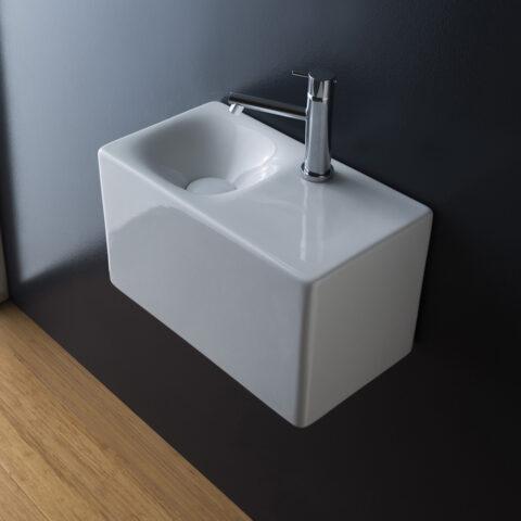 lavabo-support-o-suspendu-scarabeo-cube-42-céramique